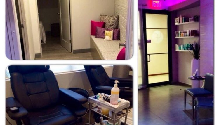 Le Clinique Esthetic & Spa, Guaynabo, Puerto Rico