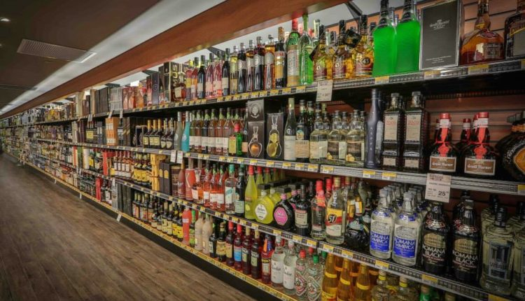 The House Wine, Beer & More, San Juan, Puerto Rico, Top 10, Bodegas